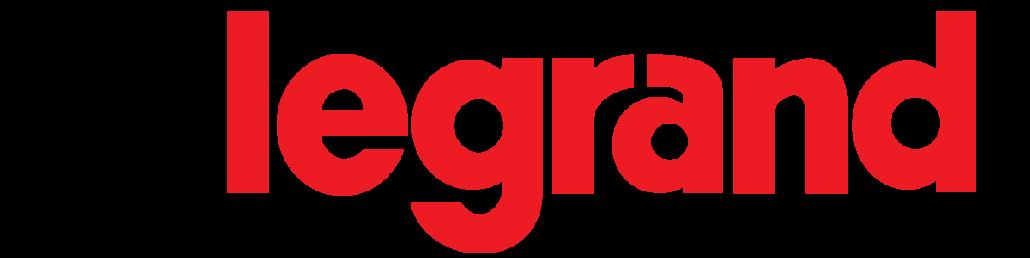 Logo Legrand