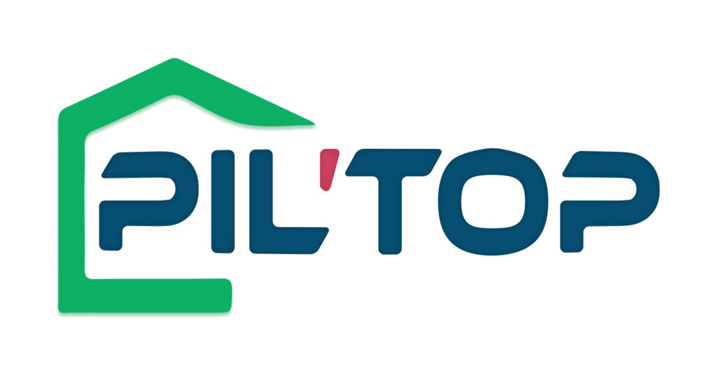 Logo-Pil'Top - couleur